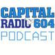 Capital Breakfast - 1992 (Martin McHale)