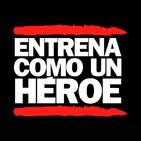 Caminando con héroes