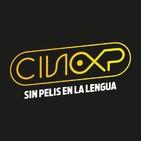 CineXP