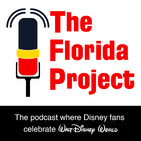"247 – ""If Not This, Then That"" at Walt Disney World"