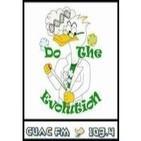 Do the Evolution