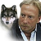 En la boca del lobo 03/08/2020