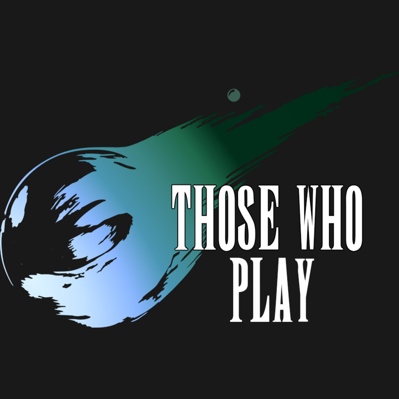 Those Who Play 3x01 [Inicia de temporada, PS5 showcase, Debate precio consolas next-gen]