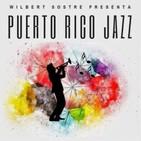 Puerto Rico Jazz: Jazz Classics