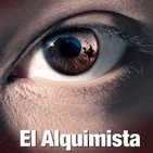 EL ALQUIMISTA ( Paulo Coelho ) AUDIOLIBRO