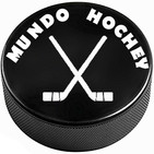 Mundo Hockey 1x08: preparados para los playoffs