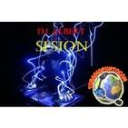 SESIONES DJ ALBERT