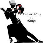 Episode 27: An Intimate Interview with Mrs Tango Pt1