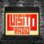 Luisito Radio - Las Peleas