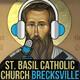 Audio Bible - 3 John
