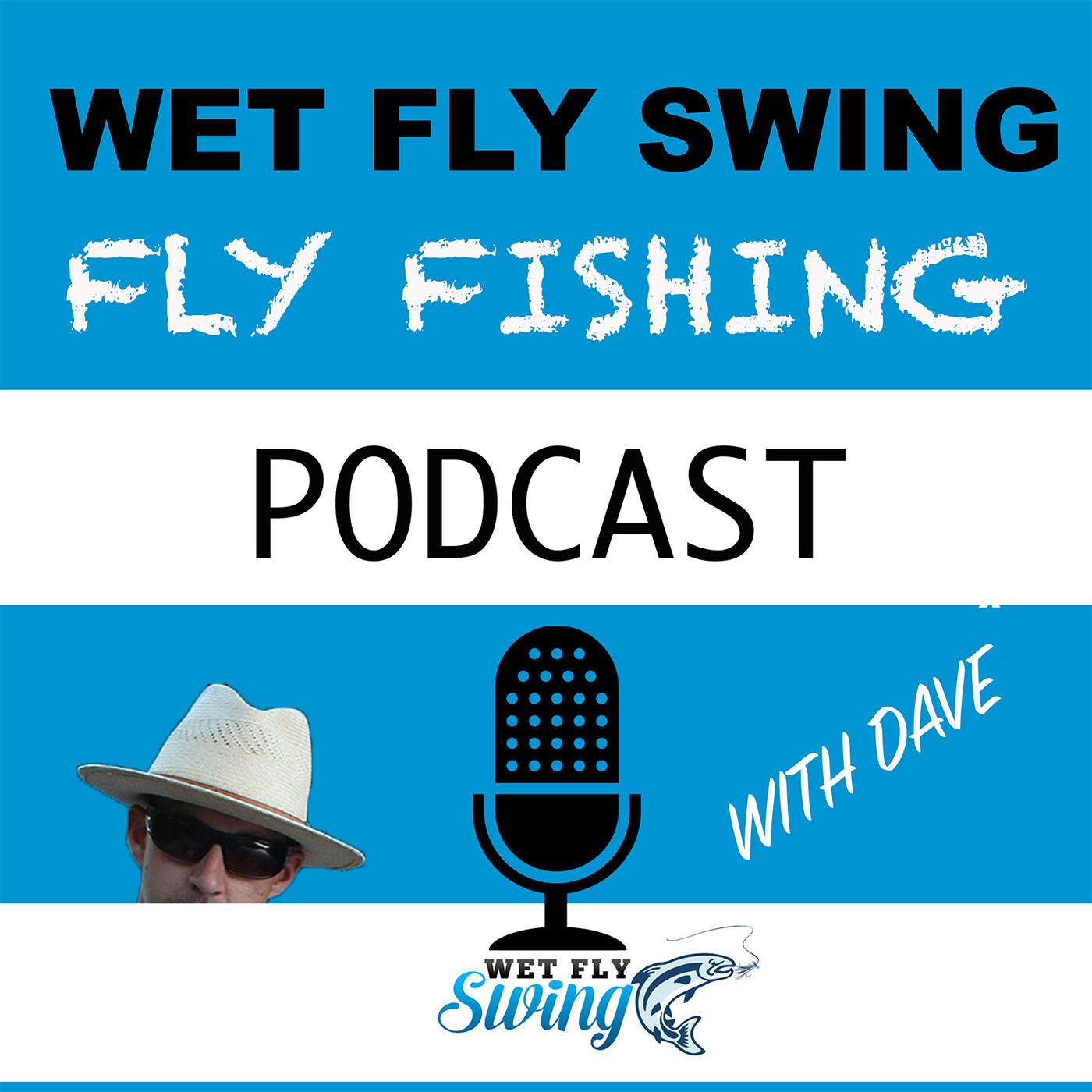 WFS 039 - Tenkara Basics - Luong Tam Interview | Fly Fishing Techniques, Tips + the Vietnam War