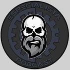 Especialista Podcast