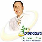 Bionatura