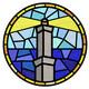 Marco 10:28-31 - Le benedizioni di lasciare tutto per seguire Cristo