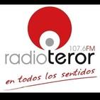 RADIO MARATÓN 25 HORAS