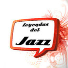 Leyendas del Jazz