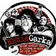 Radio Garka 12