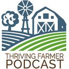53. Charles Pecka on Korean Farming Techniques
