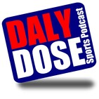 Daly Dose 09-16-20 What we learned from NFL Week 1