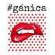 S02E49 - Gánica Cumple Años - 09-08-2020