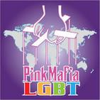 S01E03 Dating Apps - Pink Mafia LGBT