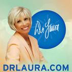 The Dr. Laura Program Highlights