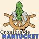 CdN 2x07 - Perlas de Nantucket: Negra Navidad 2016