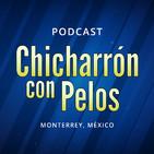 CHCPodcast 199