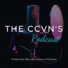 Devocional 2. El Pueblo que conoce a su Dios 2. 25-03-2020.