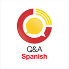 Q and A Spanish