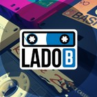 Lado B 101.1 FM