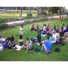 Laboratorio de No Dualidad con Jorge Lomar - 10 de junio 2013