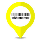 With Me Now - Egg-gate and PSHCBE