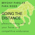 Riding for the Disabled and Para Endurance