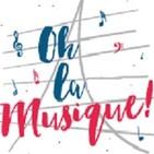 Oh la Musique 81