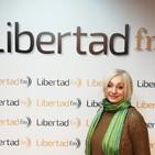 Piérdete y Disfruta (@PyDisfruta) con Pilar Carrizosa (03/07/19)