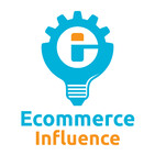 The Ecommerce Influence Podcast: Interviews, Train
