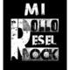 17/09/13 último MI ROLLO ES EL ROCK en Ràdio Sant Pere i Sant Pau...