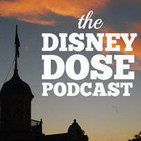 The Disney Dose Podcast: Disneyland | Walt Disney