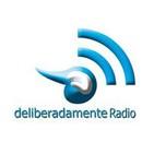 Podcast Deliberadamente Radio y TV.com