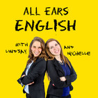 AEE 1160: Be Ready to Turn on a Dime in English Conversations