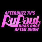 RuPaul's Drag Race AfterBuzz TV AfterShow