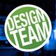 [Bom Dia UX] s01e04 - Como ficar rico com design
