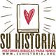 SU HISTORIA - El Buen Pastor