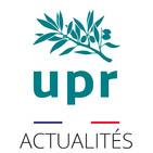 UPRTV - Primaire pour la France de Nicolas Dupont-Aignan La réponse de François Asselineau - 2020-01-20