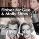 Fibber McGee And Molly Going Fishing