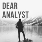 Dear Analyst Episode 22: Calculate win streaks for a pool of players in Google Sheets