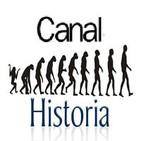 Los primeros canarios: Audios Radio Formula