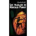 Los Trabajos De Hércules Poirot - A. Christie Voz