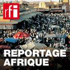 Reportage Afrique - Botswana: l'engouement pour le mandarin dans écoles privées et les universités